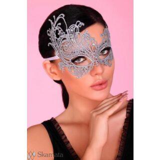"""Маска Livia Corsetti """"Mask Silver"""""""
