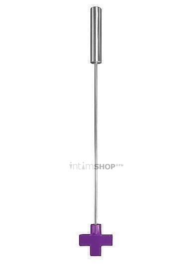 Стек OUCH! #15 Purple
